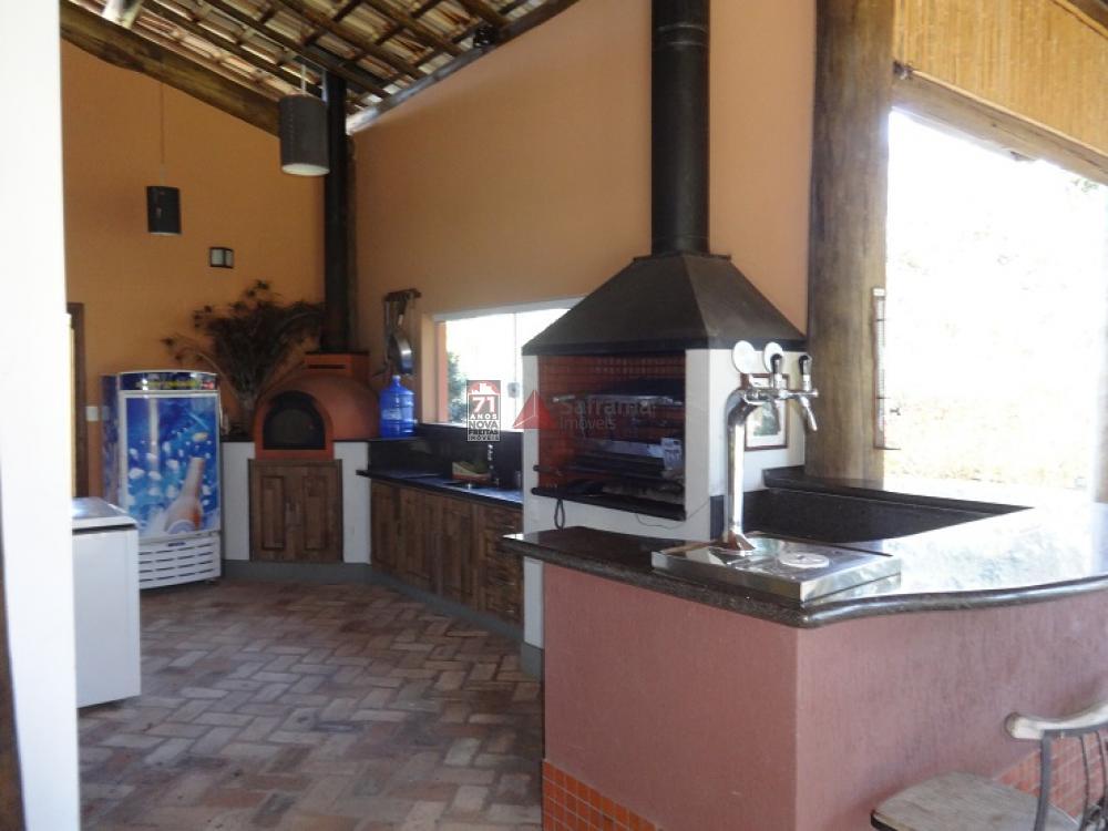 Comprar Rural / Sítio em Taubaté apenas R$ 2.000.000,00 - Foto 12
