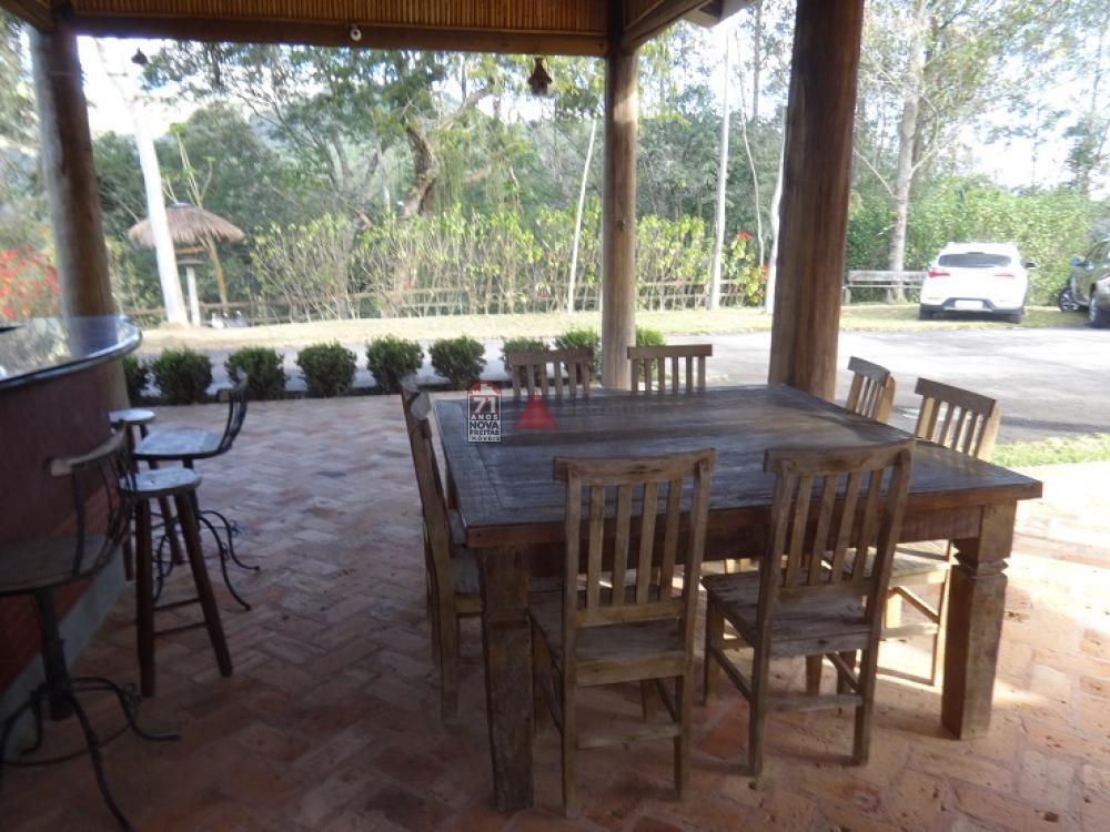 Comprar Rural / Sítio em Taubaté apenas R$ 2.000.000,00 - Foto 13