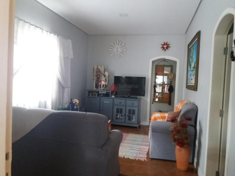 Comprar Casa / Padrão em São José dos Campos R$ 650.000,00 - Foto 1