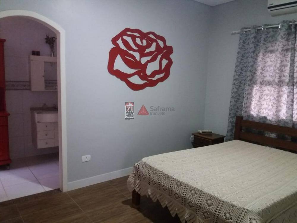 Comprar Casa / Padrão em São José dos Campos R$ 650.000,00 - Foto 2