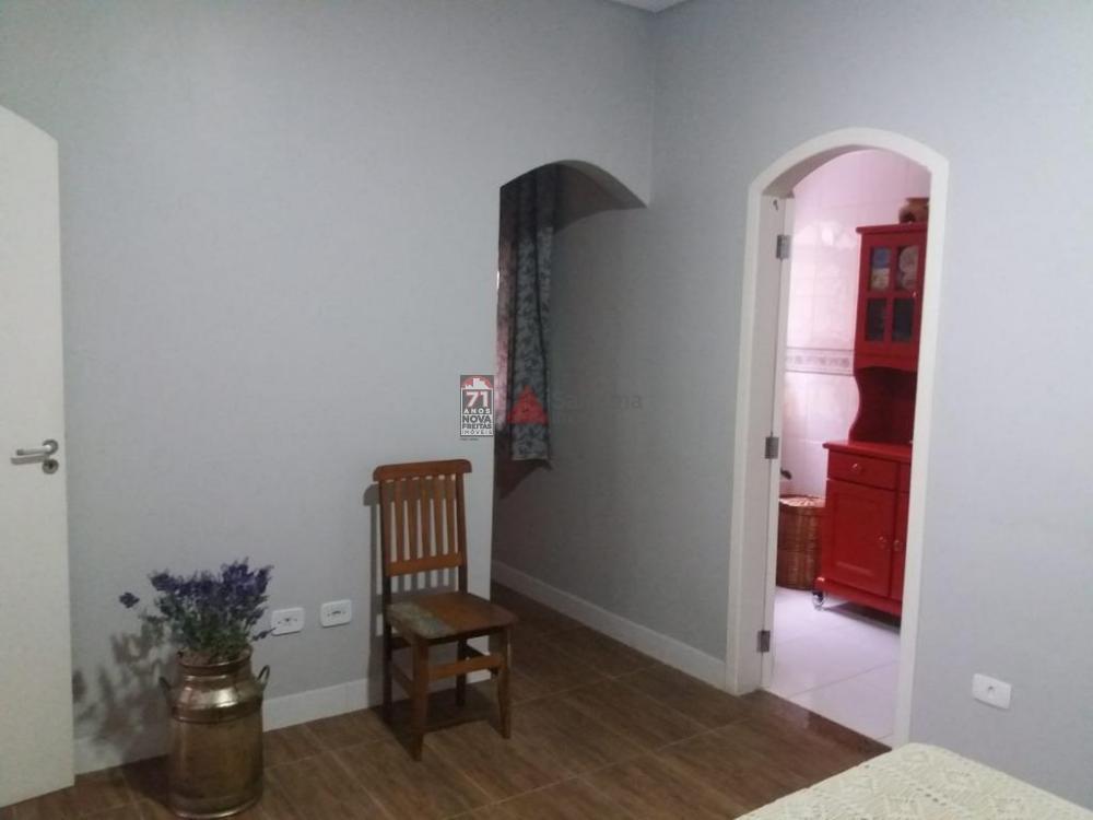Comprar Casa / Padrão em São José dos Campos R$ 650.000,00 - Foto 3