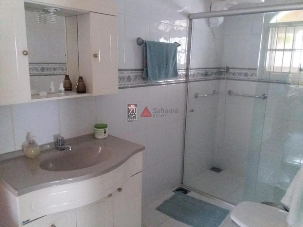Comprar Casa / Padrão em São José dos Campos R$ 650.000,00 - Foto 4