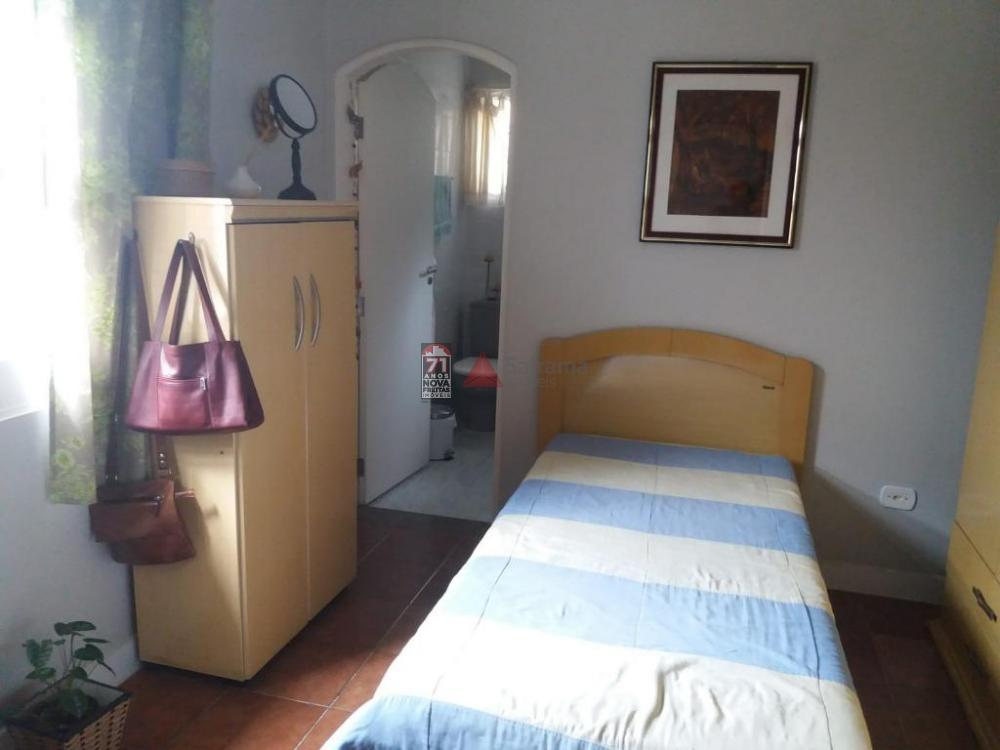 Comprar Casa / Padrão em São José dos Campos R$ 650.000,00 - Foto 6
