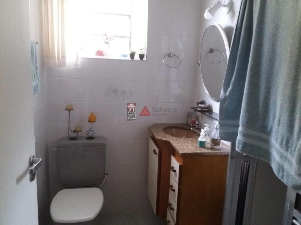 Comprar Casa / Padrão em São José dos Campos R$ 650.000,00 - Foto 7