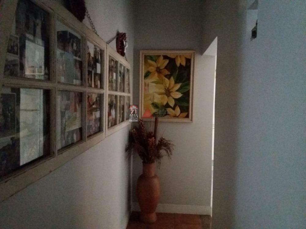 Comprar Casa / Padrão em São José dos Campos R$ 650.000,00 - Foto 8