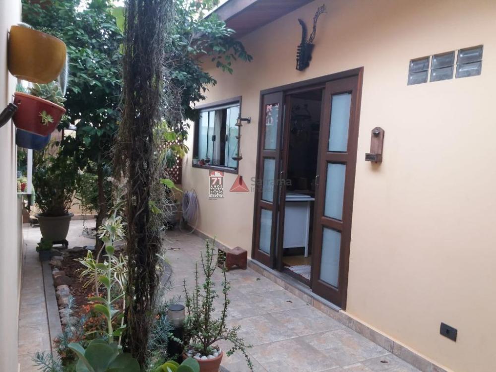 Comprar Casa / Padrão em São José dos Campos R$ 650.000,00 - Foto 11