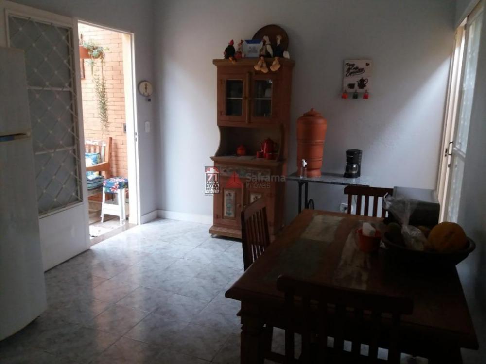 Comprar Casa / Padrão em São José dos Campos R$ 650.000,00 - Foto 9