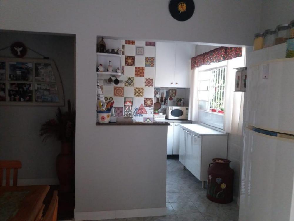 Comprar Casa / Padrão em São José dos Campos R$ 650.000,00 - Foto 10