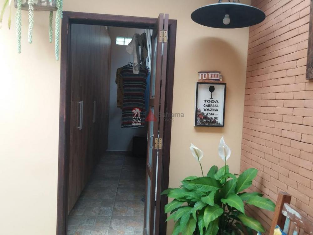 Comprar Casa / Padrão em São José dos Campos R$ 650.000,00 - Foto 12