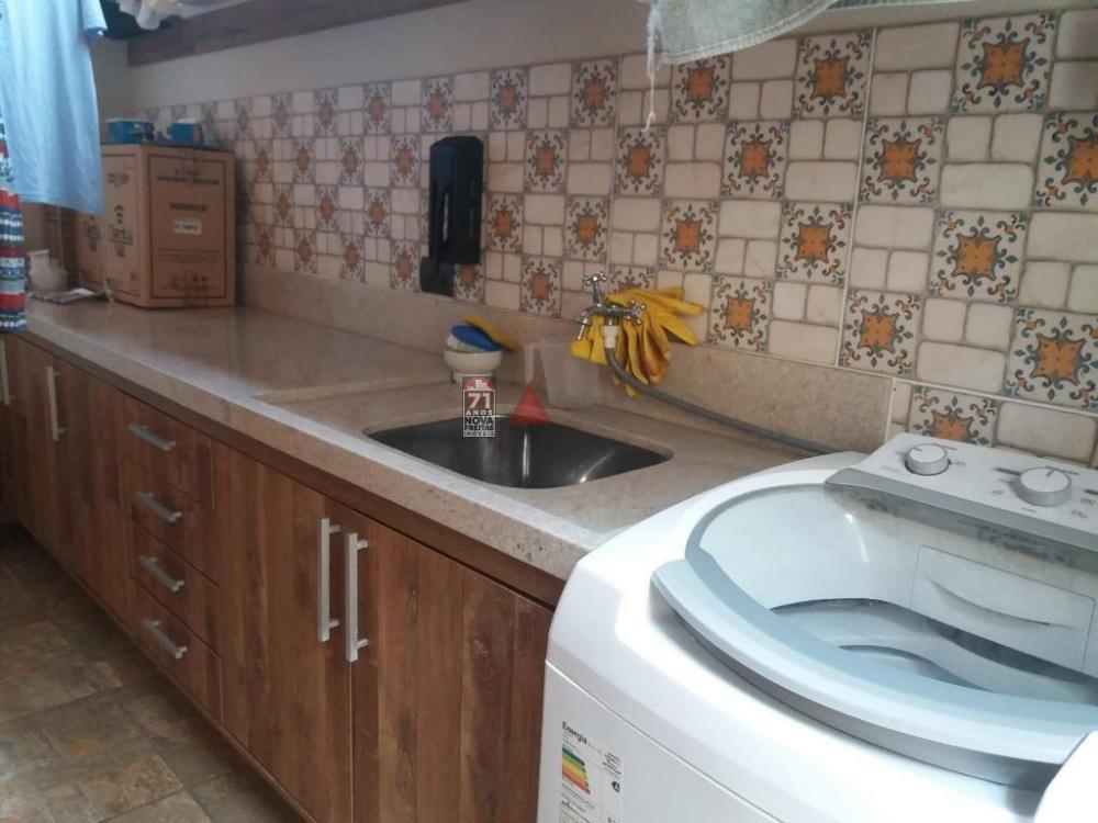 Comprar Casa / Padrão em São José dos Campos R$ 650.000,00 - Foto 13