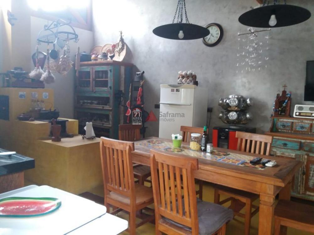 Comprar Casa / Padrão em São José dos Campos R$ 650.000,00 - Foto 14