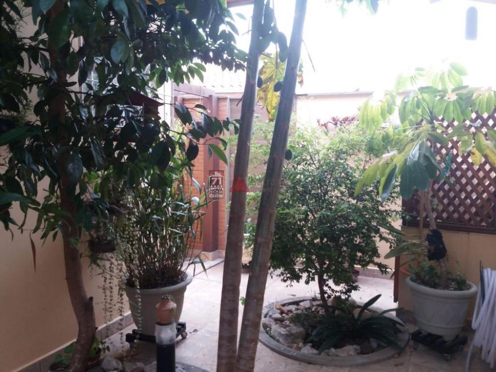Comprar Casa / Padrão em São José dos Campos R$ 650.000,00 - Foto 17