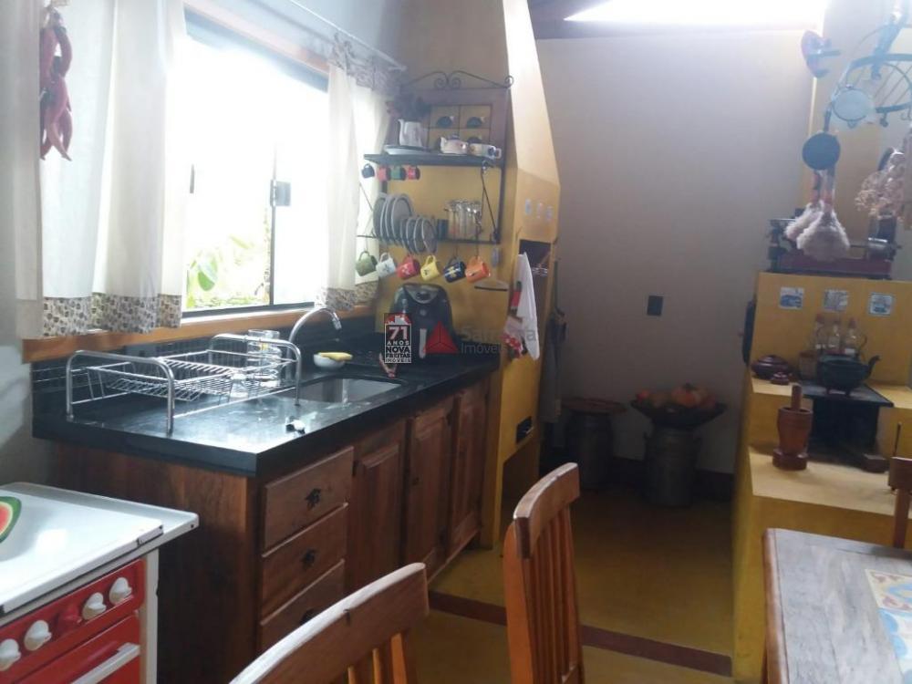 Comprar Casa / Padrão em São José dos Campos R$ 650.000,00 - Foto 18