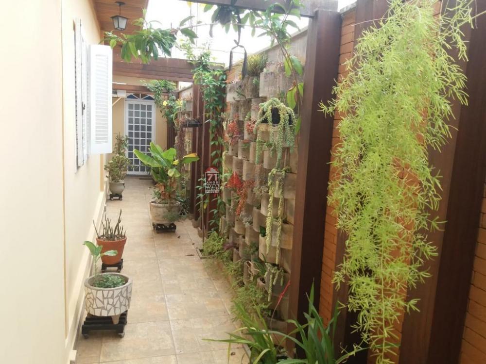Comprar Casa / Padrão em São José dos Campos R$ 650.000,00 - Foto 19