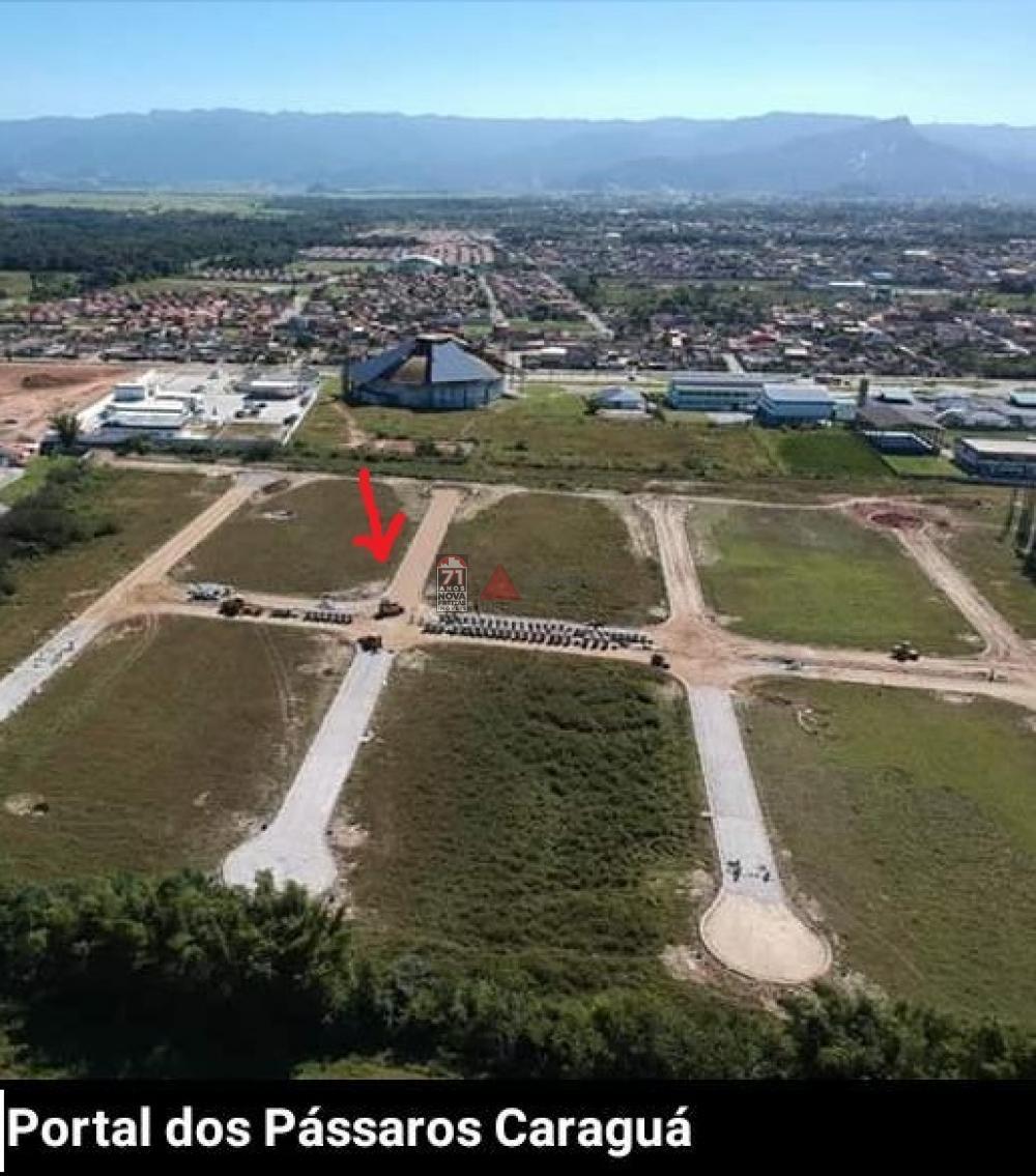 Comprar Terreno / Condomínio em Caraguatatuba apenas R$ 85.000,00 - Foto 2