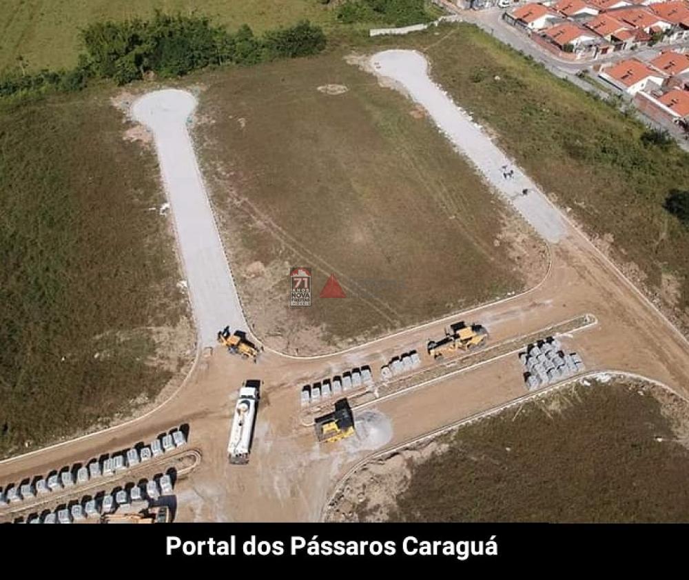Comprar Terreno / Condomínio em Caraguatatuba apenas R$ 85.000,00 - Foto 3
