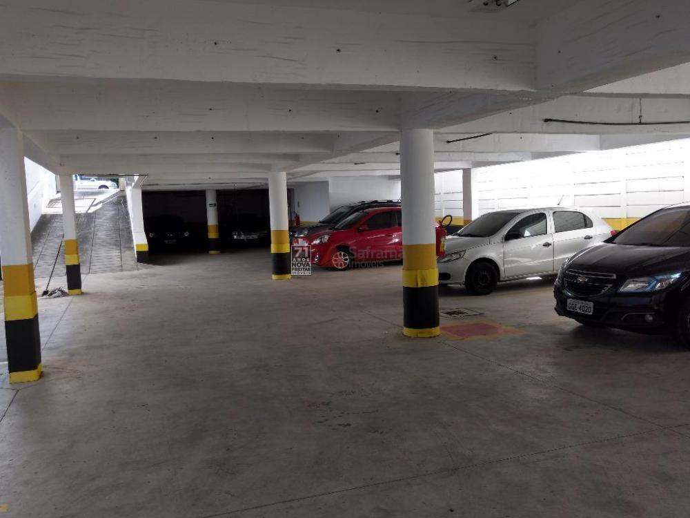 Alugar Comercial / Prédio em São José dos Campos apenas R$ 25.000,00 - Foto 1
