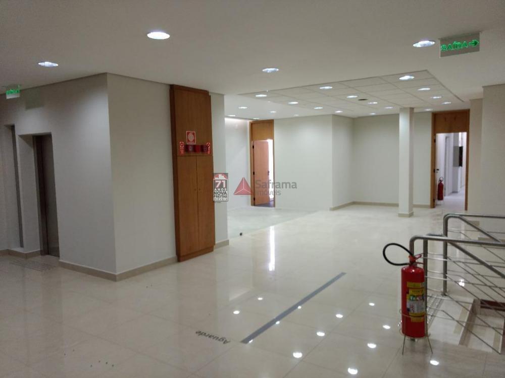 Alugar Comercial / Prédio em São José dos Campos apenas R$ 25.000,00 - Foto 8