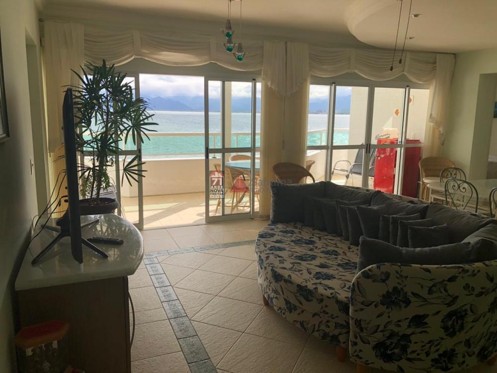 Comprar Apartamento / Padrão em Caraguatatuba apenas R$ 1.600.000,00 - Foto 1