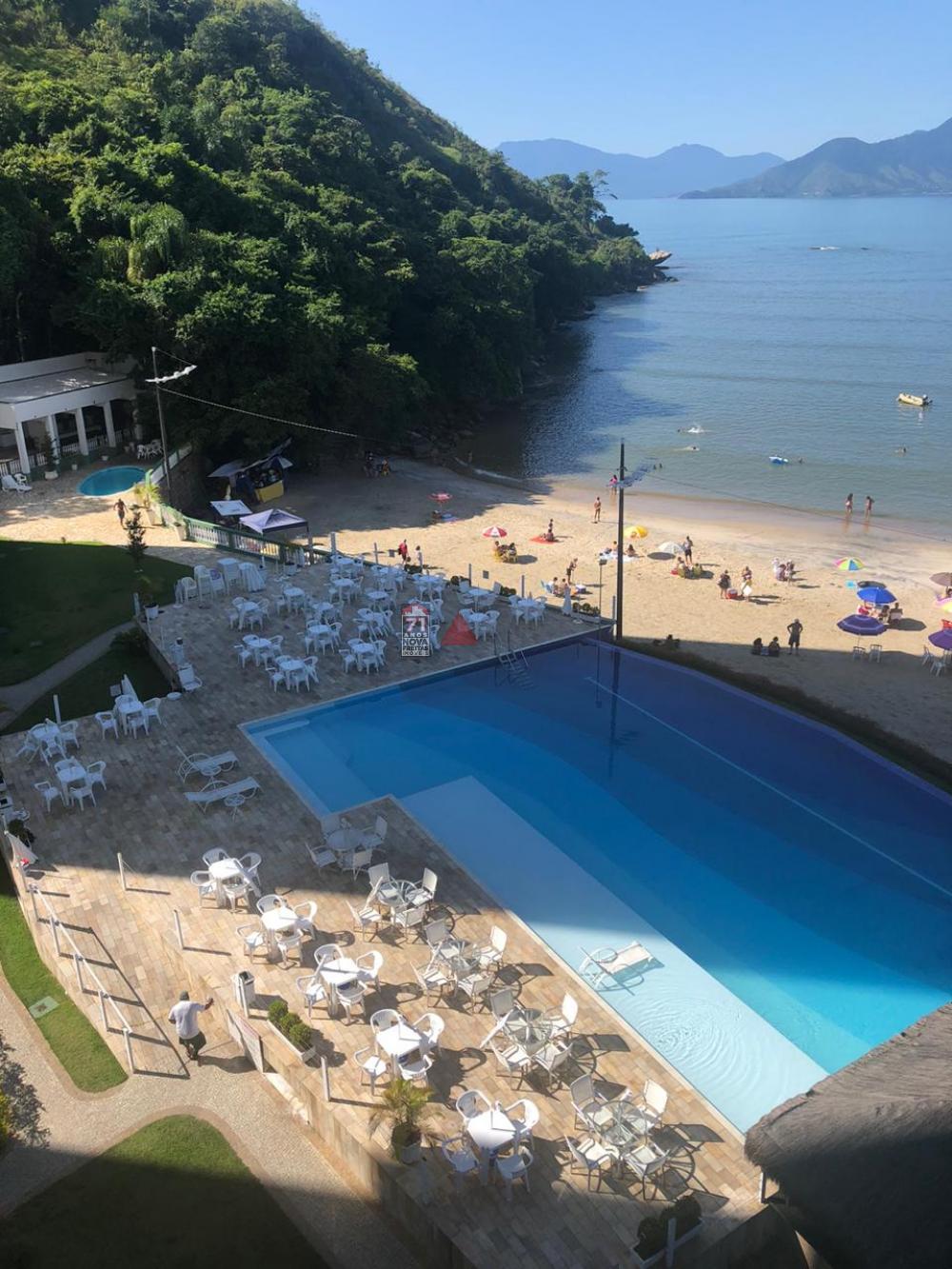 Comprar Apartamento / Padrão em Caraguatatuba apenas R$ 1.600.000,00 - Foto 5