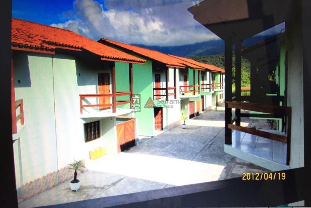 Comprar Casa / Sobrado em Caraguatatuba apenas R$ 280.000,00 - Foto 1