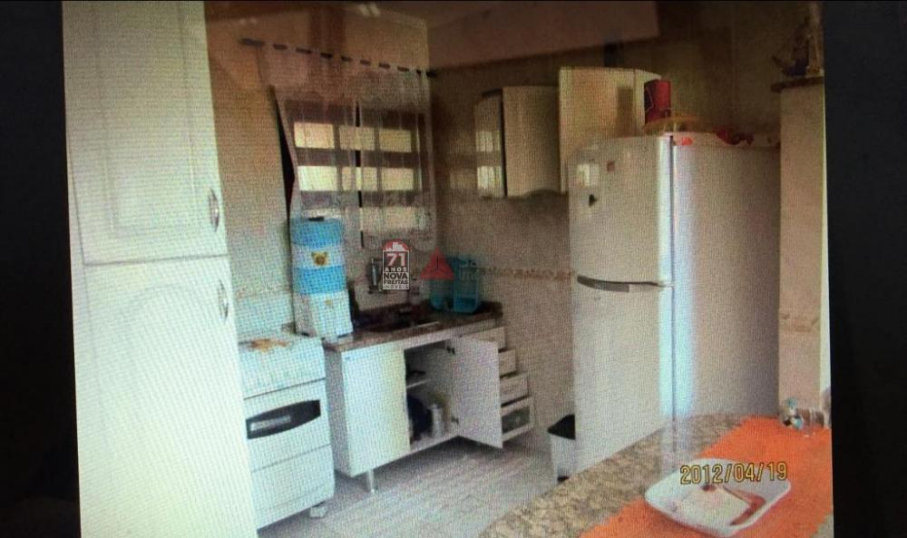 Comprar Casa / Sobrado em Caraguatatuba apenas R$ 280.000,00 - Foto 3