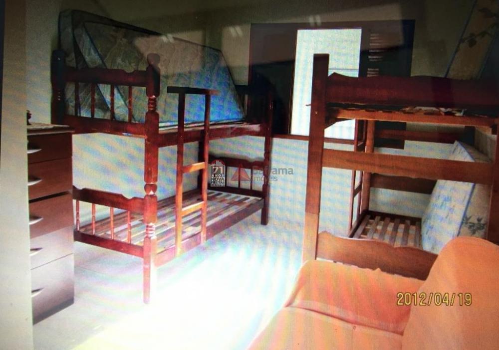 Comprar Casa / Sobrado em Caraguatatuba apenas R$ 280.000,00 - Foto 4