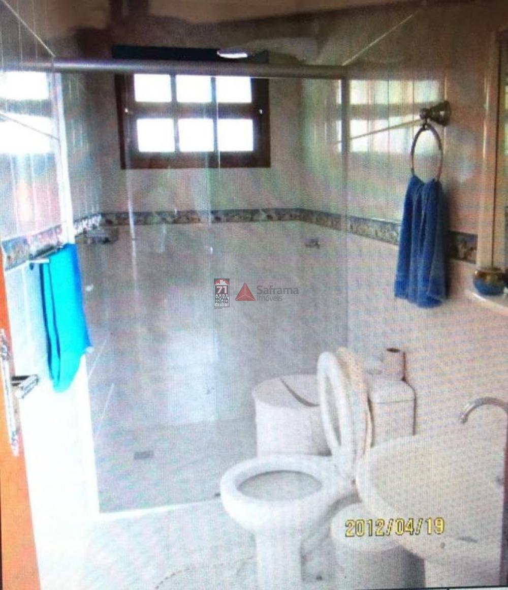 Comprar Casa / Sobrado em Caraguatatuba apenas R$ 280.000,00 - Foto 6