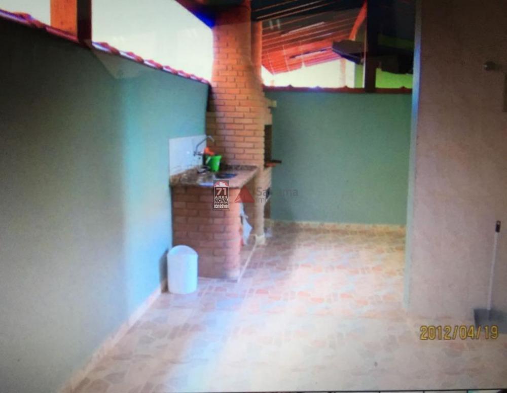 Comprar Casa / Sobrado em Caraguatatuba apenas R$ 280.000,00 - Foto 7
