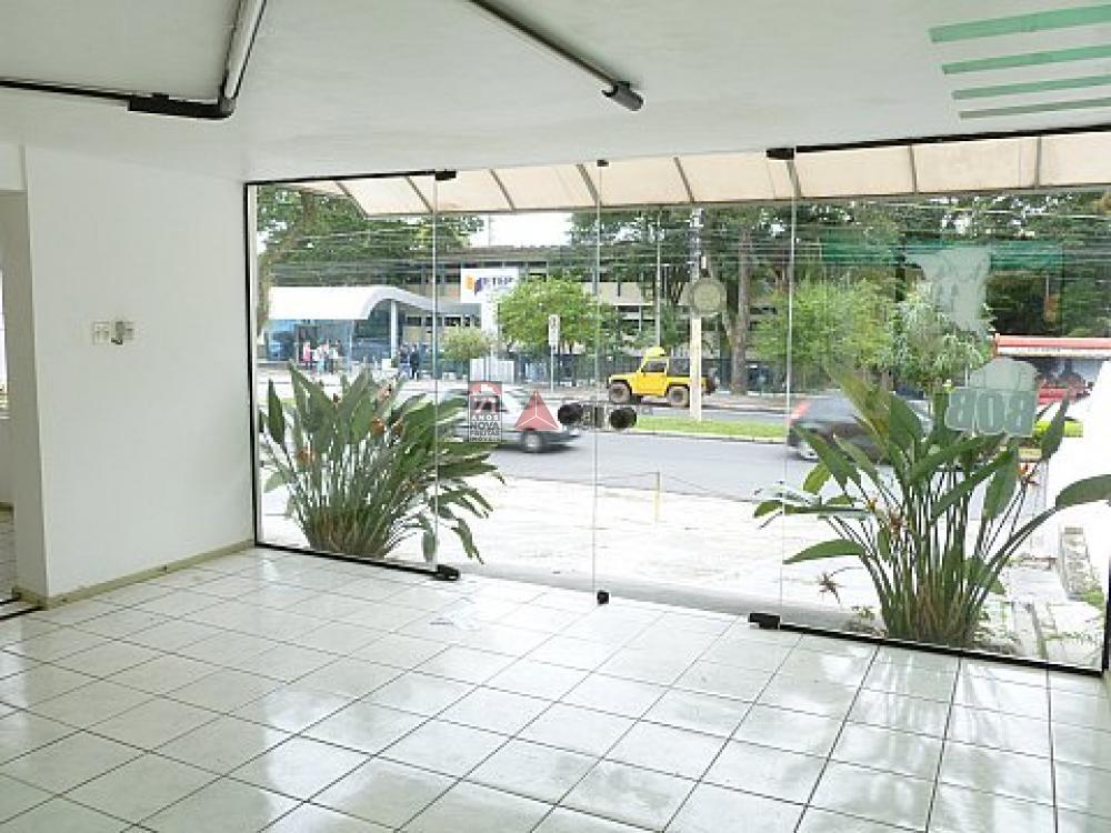 Alugar Comercial / Prédio em São José dos Campos R$ 8.000,00 - Foto 2