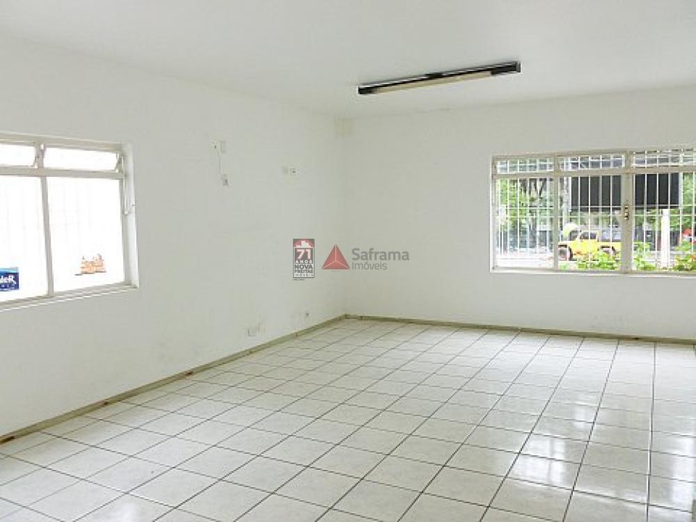 Alugar Comercial / Prédio em São José dos Campos R$ 8.000,00 - Foto 5