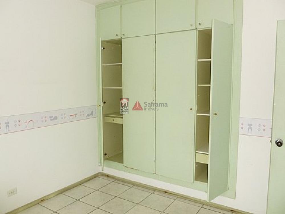 Alugar Comercial / Prédio em São José dos Campos R$ 8.000,00 - Foto 7