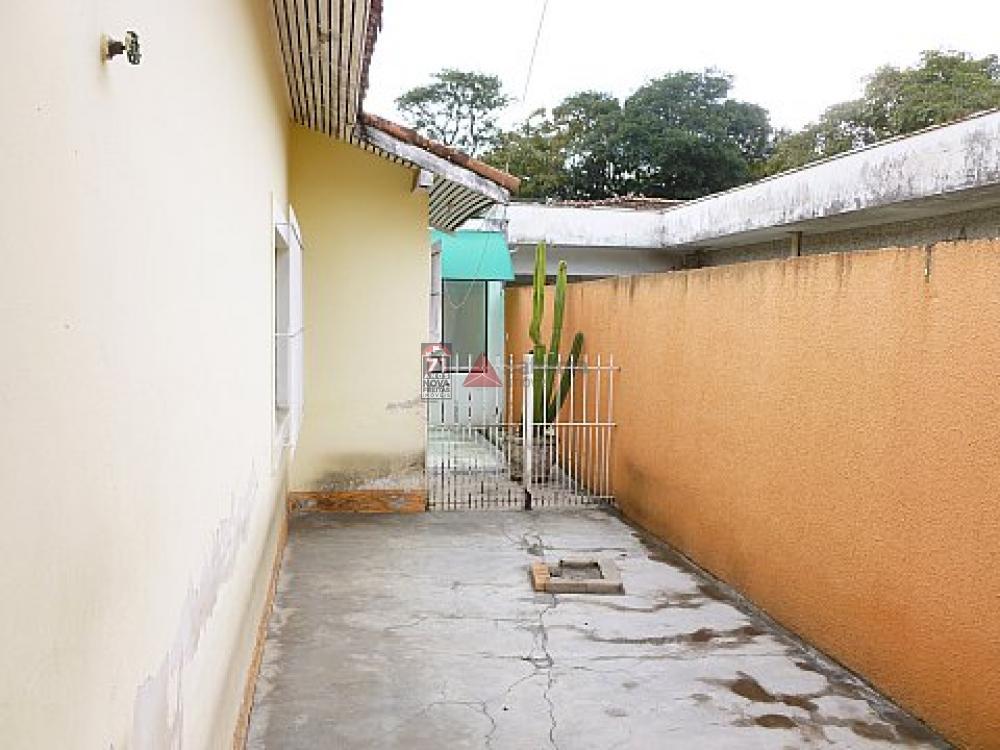 Alugar Comercial / Prédio em São José dos Campos R$ 8.000,00 - Foto 10