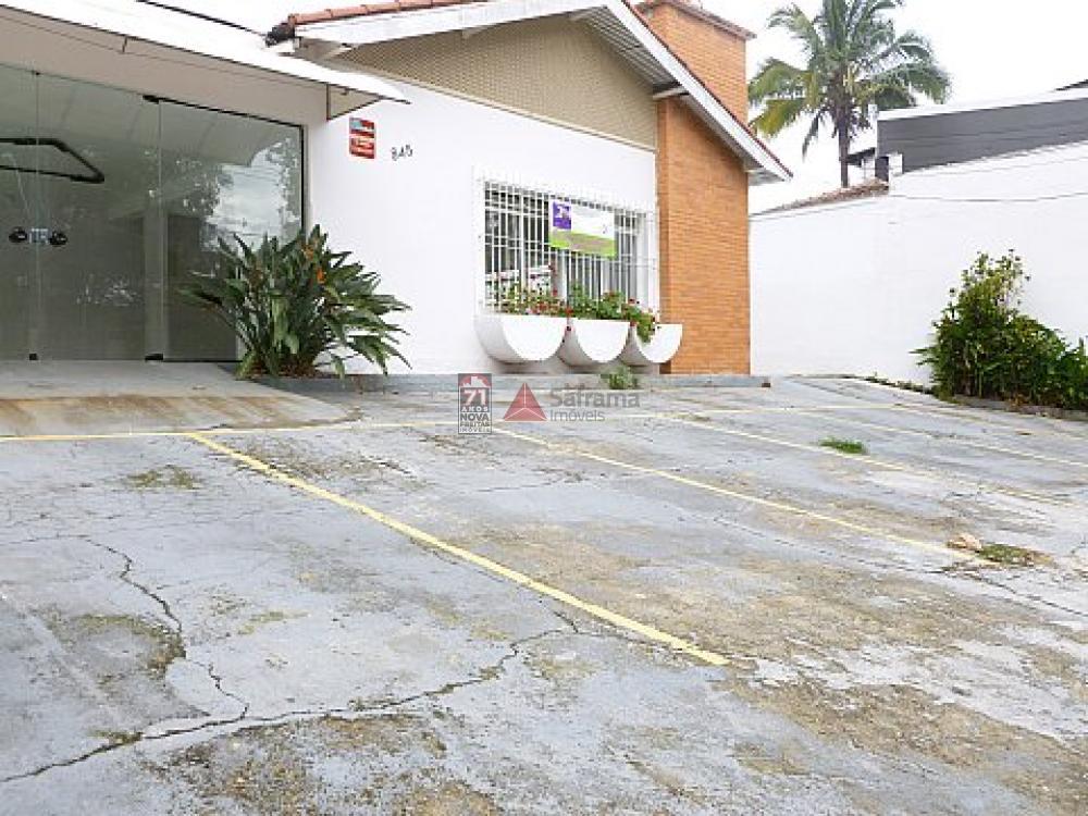 Alugar Comercial / Prédio em São José dos Campos R$ 8.000,00 - Foto 1