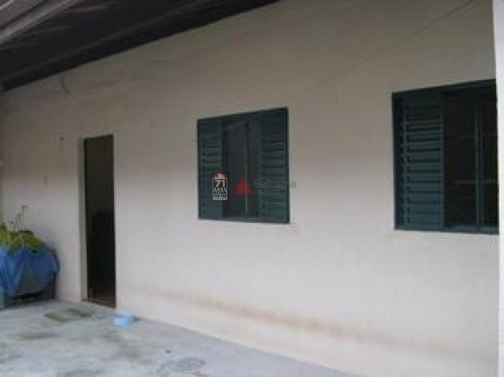 Comprar Casa / Padrão em São José dos Campos R$ 350.000,00 - Foto 2