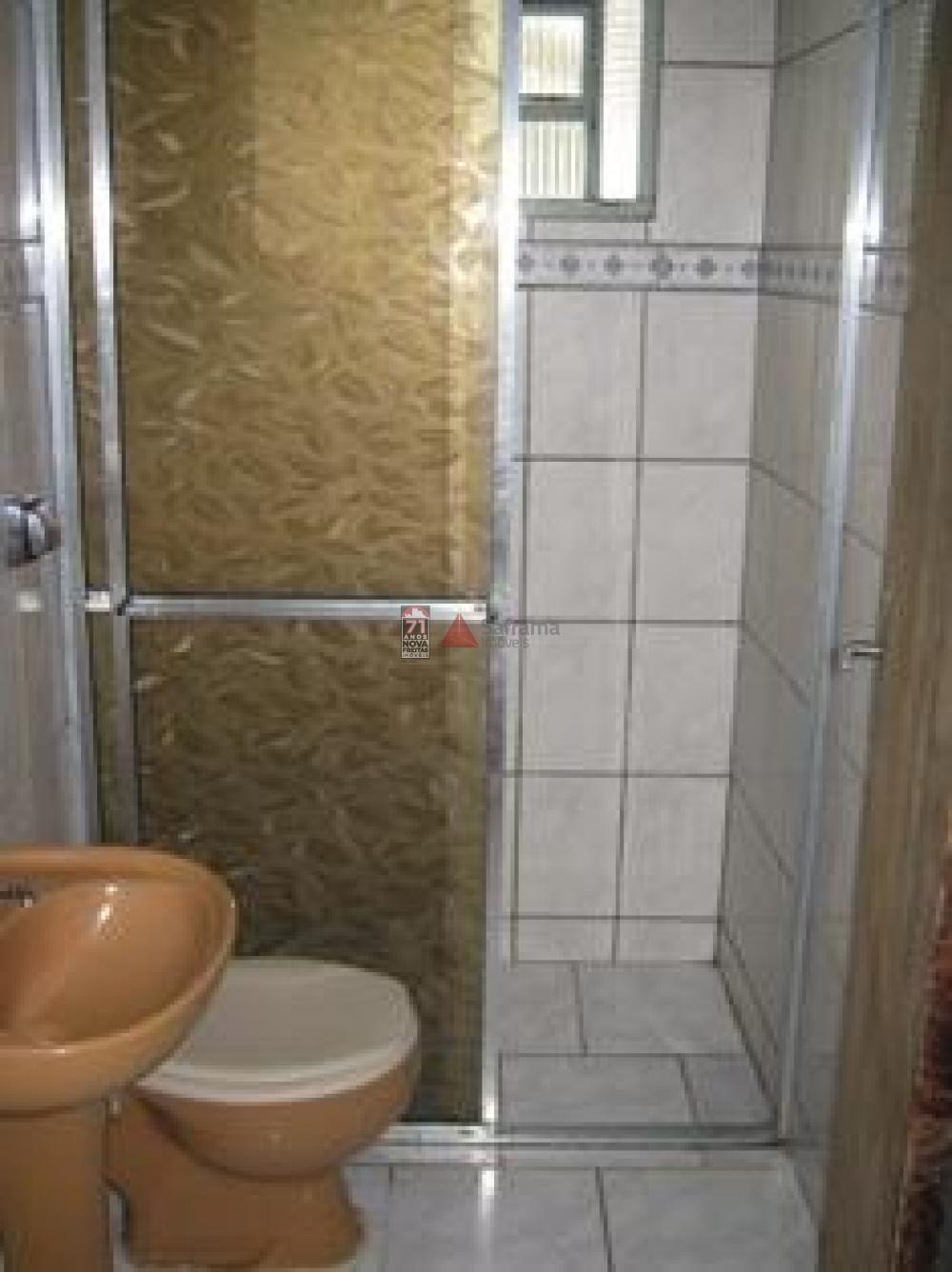 Comprar Casa / Padrão em São José dos Campos R$ 350.000,00 - Foto 5