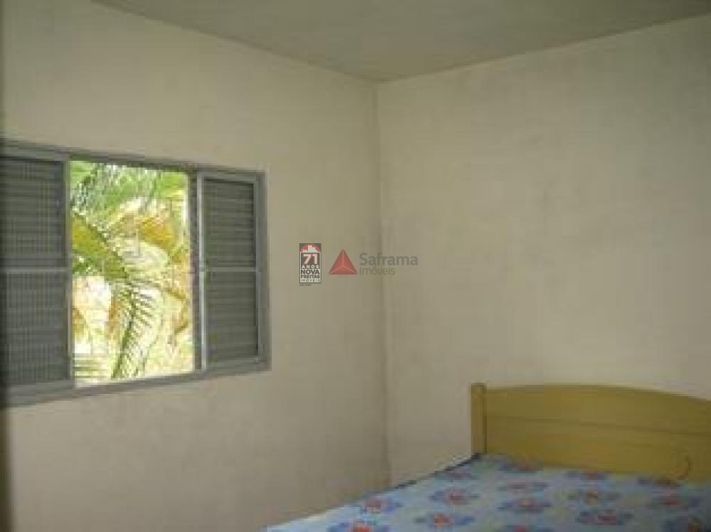 Comprar Casa / Padrão em São José dos Campos R$ 350.000,00 - Foto 3