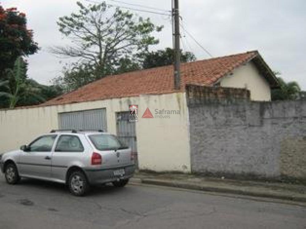 Comprar Casa / Padrão em São José dos Campos R$ 350.000,00 - Foto 1