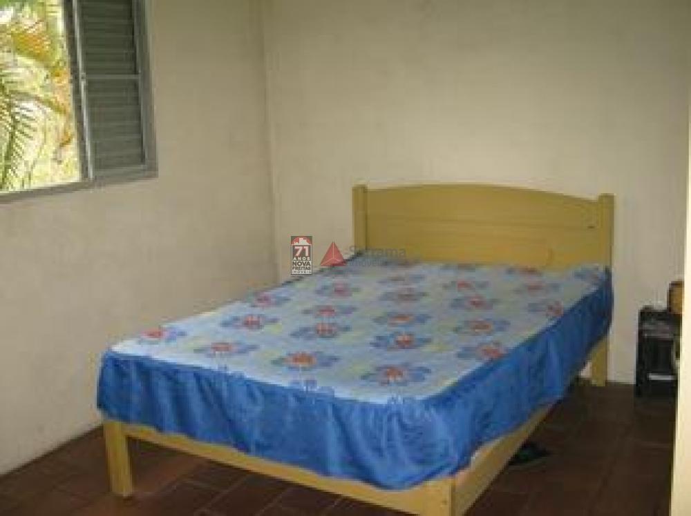 Comprar Casa / Padrão em São José dos Campos R$ 350.000,00 - Foto 4