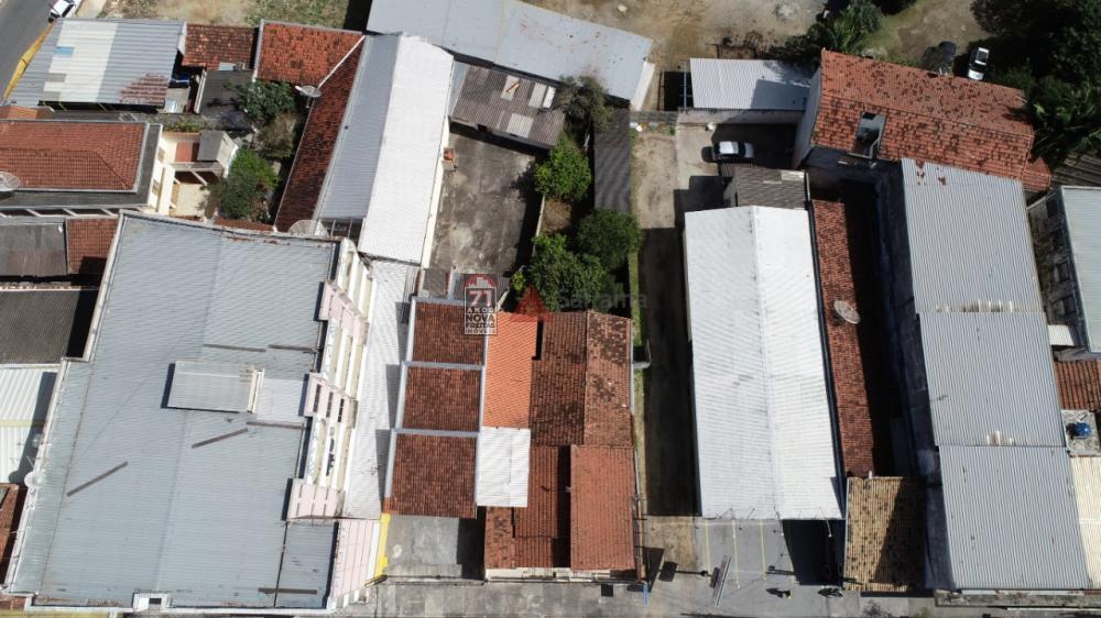 Comprar Comercial / Casa Comercial em Pindamonhangaba apenas R$ 1.100.000,00 - Foto 2