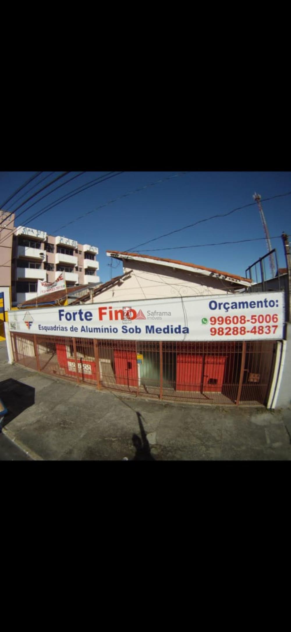 Comprar Comercial / Casa Comercial em Pindamonhangaba apenas R$ 1.100.000,00 - Foto 1