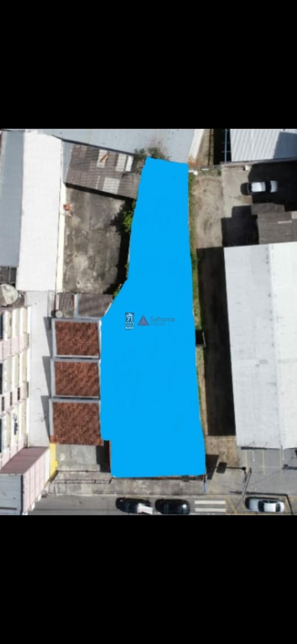 Comprar Comercial / Casa Comercial em Pindamonhangaba apenas R$ 1.100.000,00 - Foto 5
