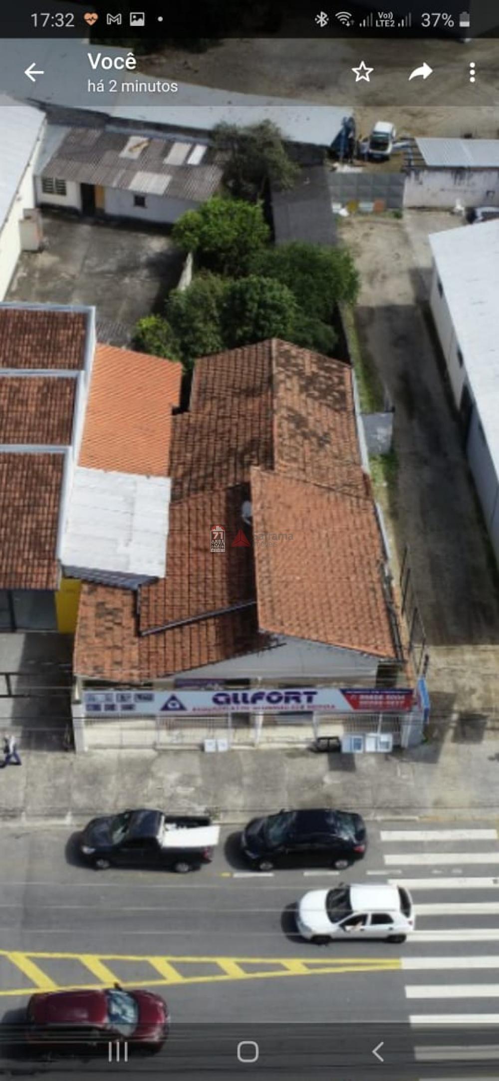 Comprar Comercial / Casa Comercial em Pindamonhangaba apenas R$ 1.100.000,00 - Foto 3
