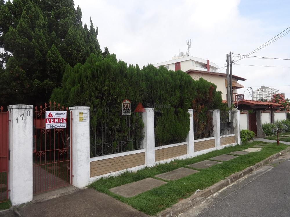 Comprar Casa / Padrão em Pindamonhangaba apenas R$ 550.000,00 - Foto 1