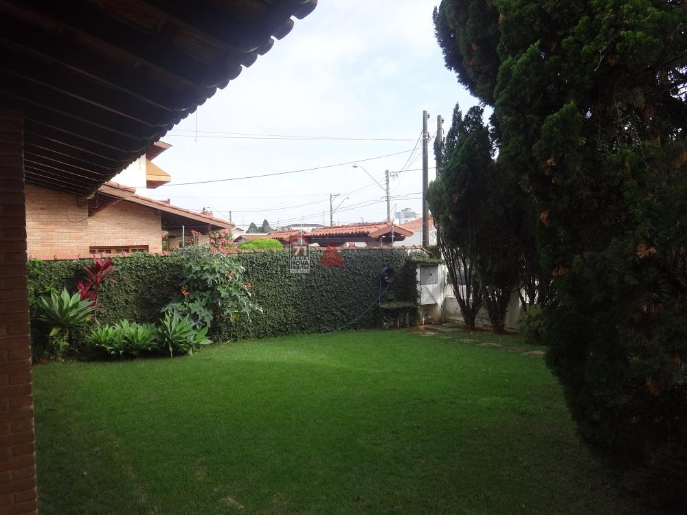 Comprar Casa / Padrão em Pindamonhangaba apenas R$ 550.000,00 - Foto 3