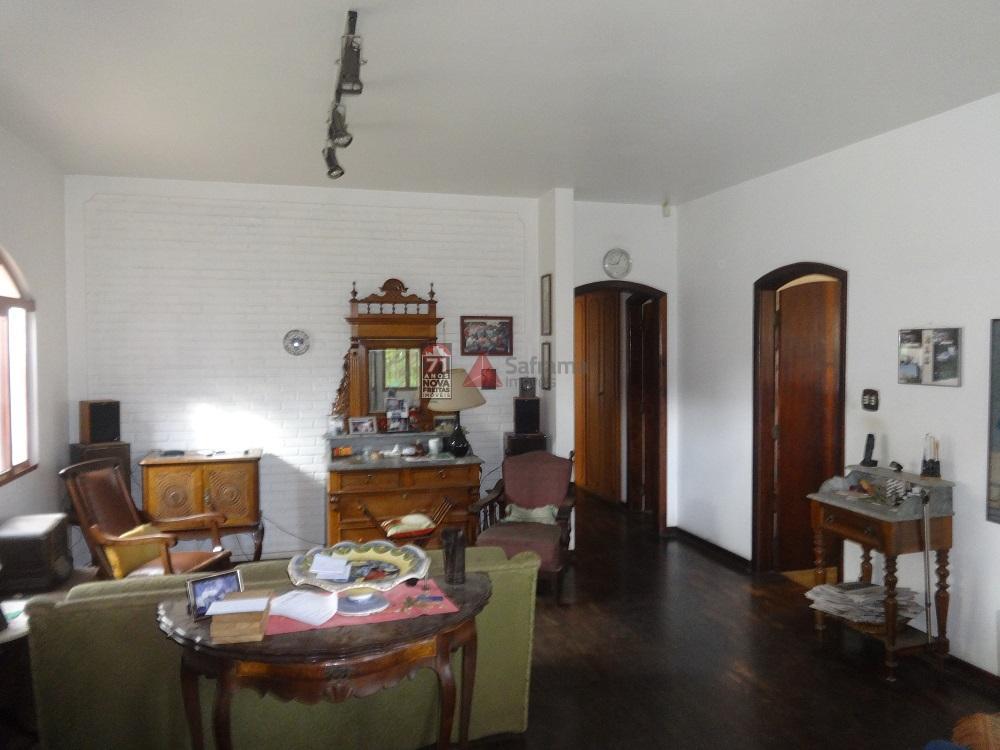 Comprar Casa / Padrão em Pindamonhangaba apenas R$ 550.000,00 - Foto 4