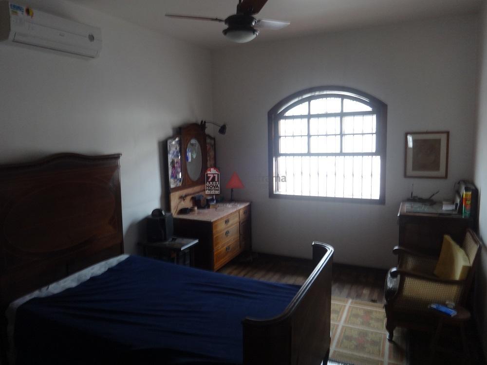 Comprar Casa / Padrão em Pindamonhangaba apenas R$ 550.000,00 - Foto 7