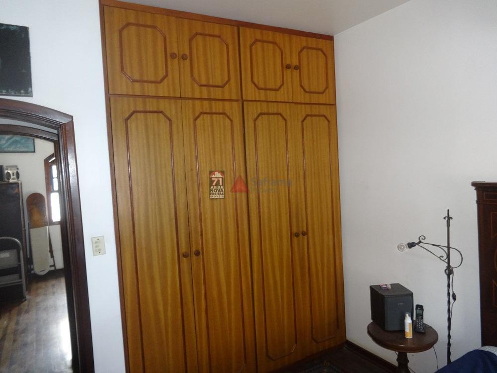 Comprar Casa / Padrão em Pindamonhangaba apenas R$ 550.000,00 - Foto 8