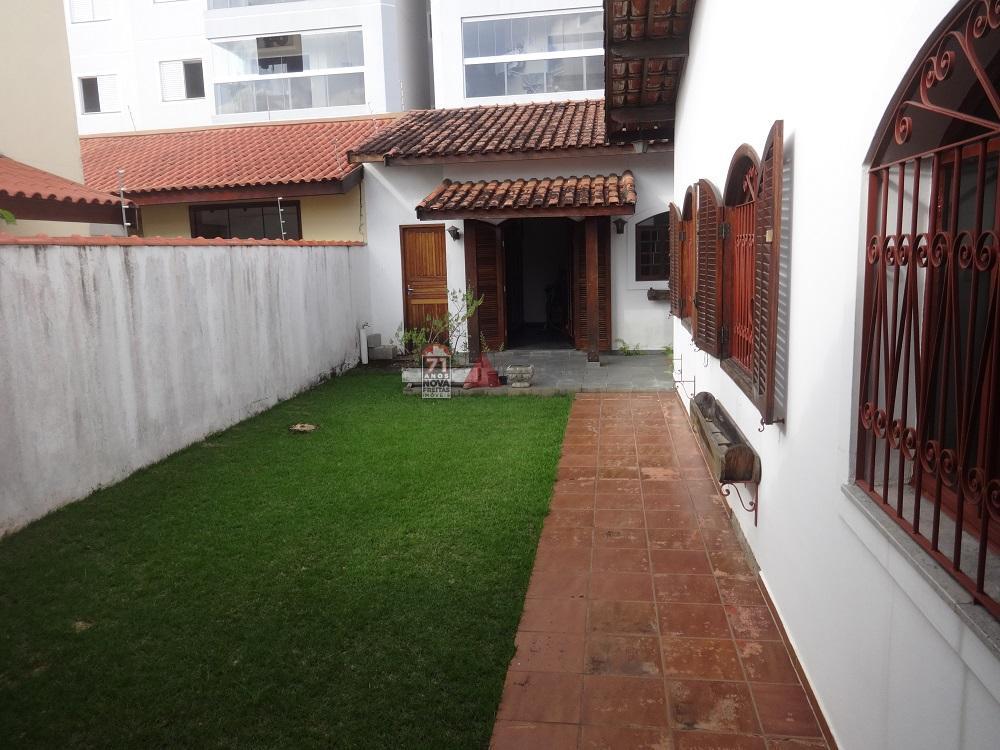 Comprar Casa / Padrão em Pindamonhangaba apenas R$ 550.000,00 - Foto 9