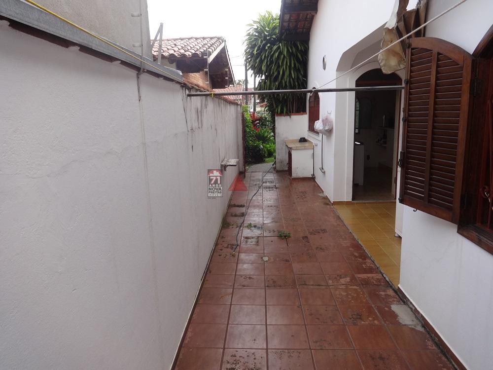 Comprar Casa / Padrão em Pindamonhangaba apenas R$ 550.000,00 - Foto 10